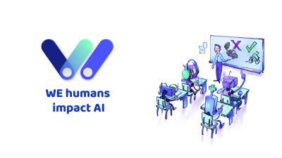 WE-humans-impact-AI